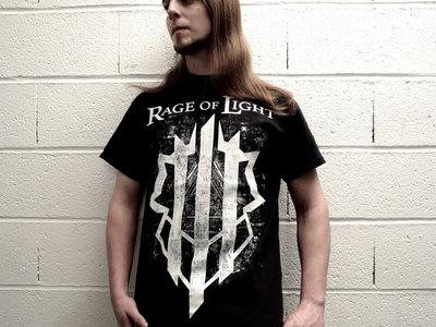 Rage Of Light T-shirt main photo