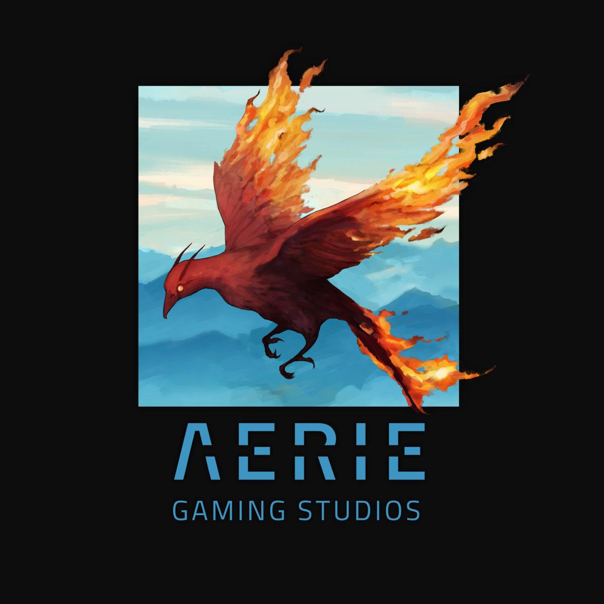 SCP: Unity - Main Theme (0 6 Rescore) | Aerie Gaming Studios
