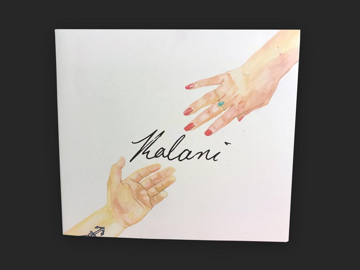 Kalani | Mains & Monitors