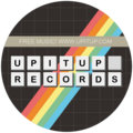 Upitup Records image