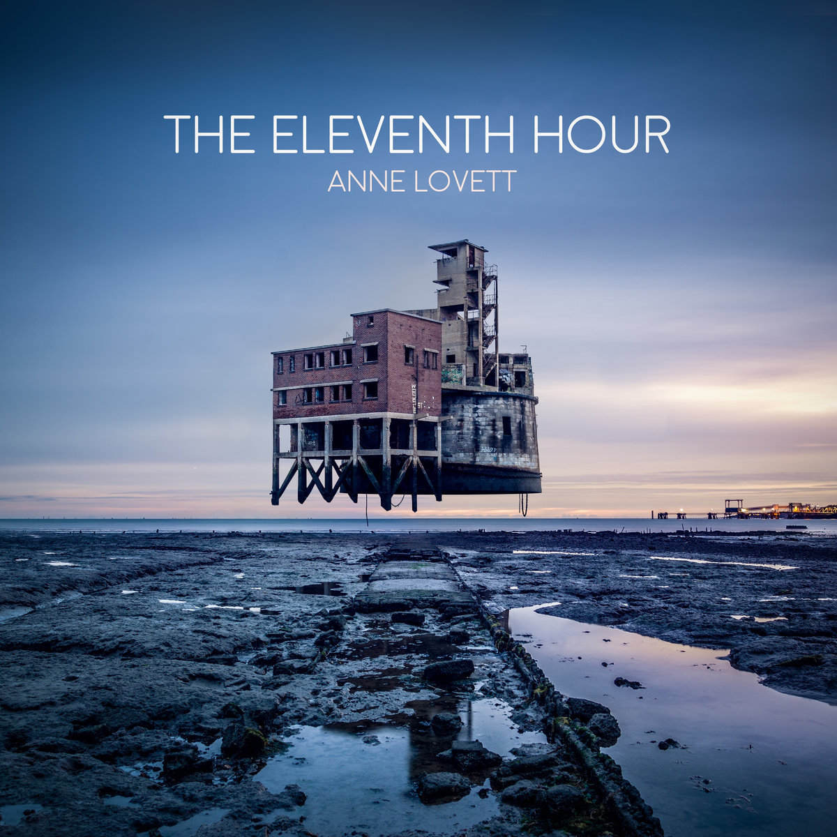 The Eleventh Hour | 1631 Recordings
