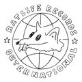 Rat Life Records image
