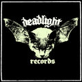 Deadlight Records image