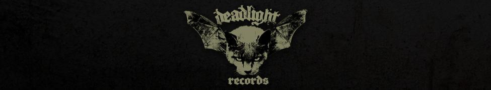 DEADLIGHT RECORDS