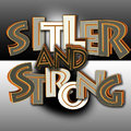 Sitler and Strong's Camporee Music image