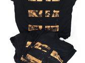 Handmade TERRA Official T-shirt photo