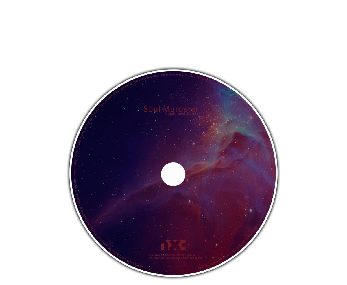 download intergalactic mp3