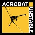 Acrobat Unstable Records image