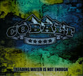 Cobalt image