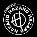 Hazard image