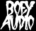Boey Audio image