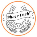 Sheer Luck Records image