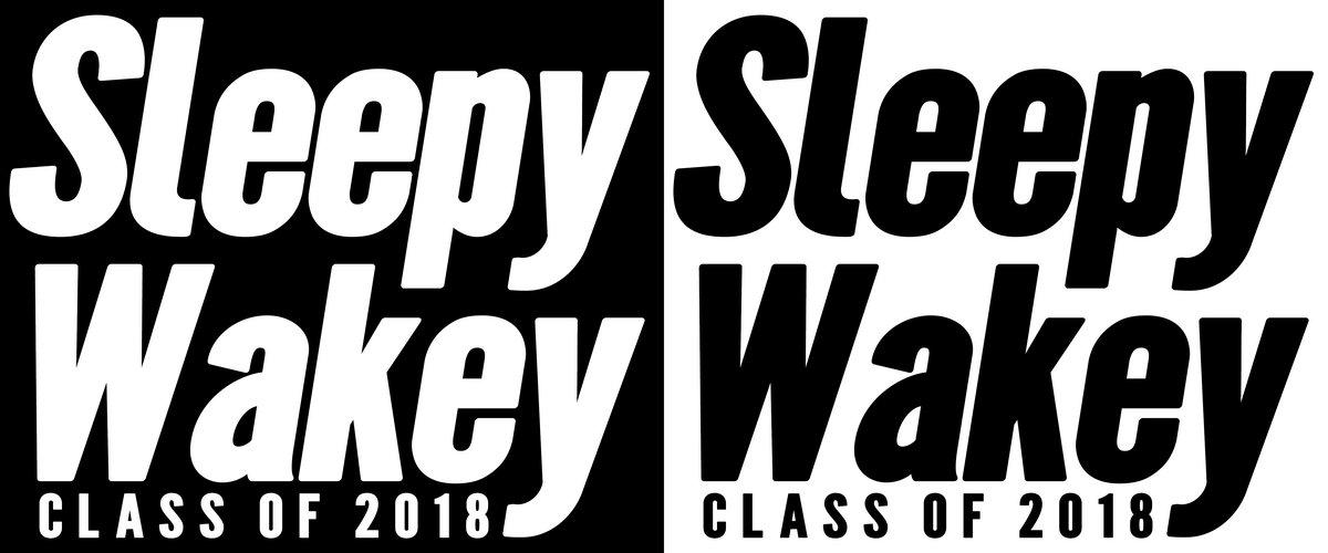 Step Dad Dance | Sleepy Wakey
