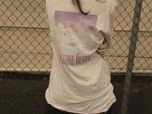 Swan Tour Shirt photo