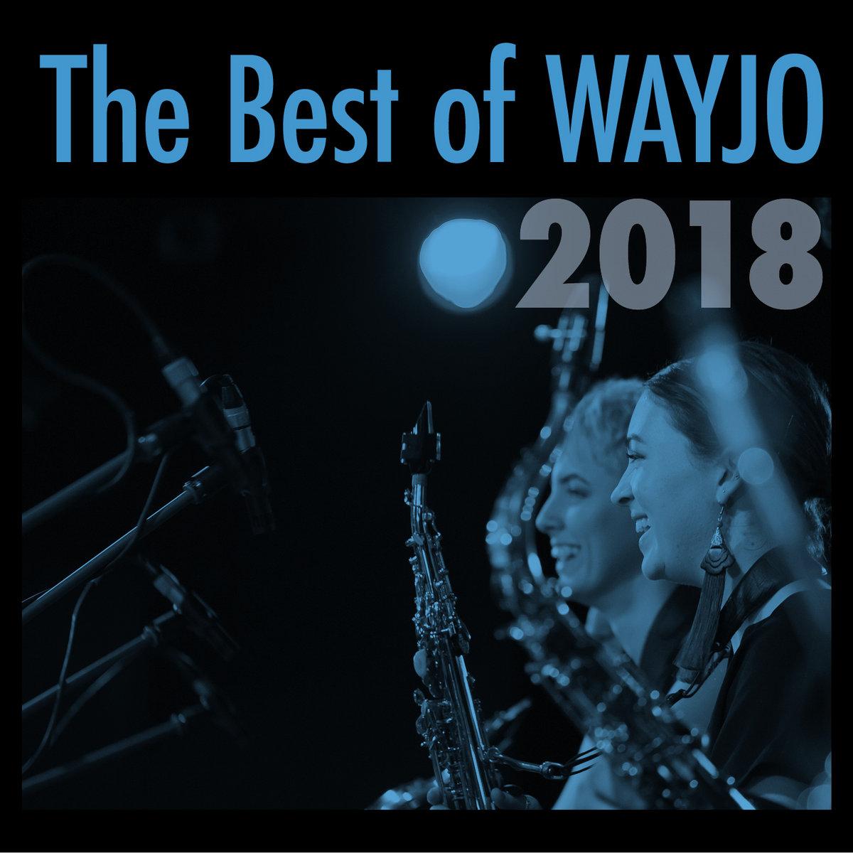 Evil Gal Blues | WA Youth Jazz Orchestra