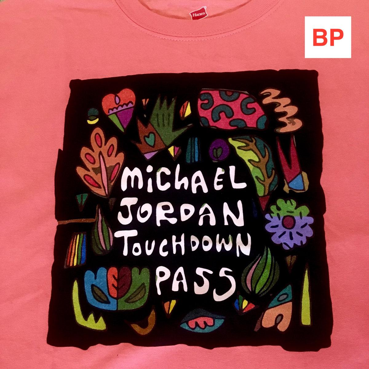 0477ce59e0f7a0 from Michael Jordan Touchdown Pass. T-Shirt Apparel.  beautifulhoodcrumb  design main photo ·  beautifulhoodcrumb design photo ·  beautifulhoodcrumb  design ...
