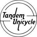 Tandem Unicycle image