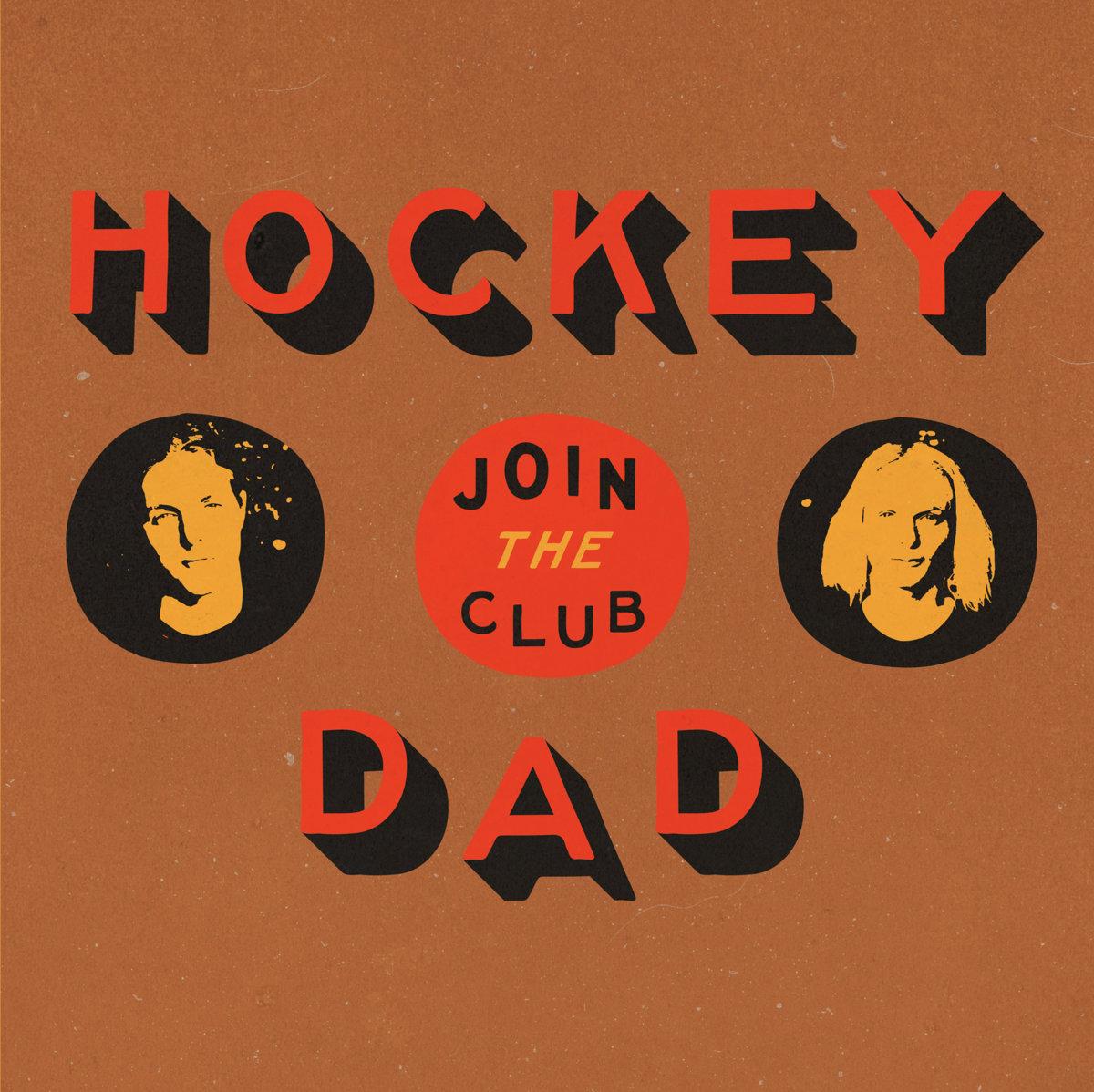e56a29ff Hockey Dad