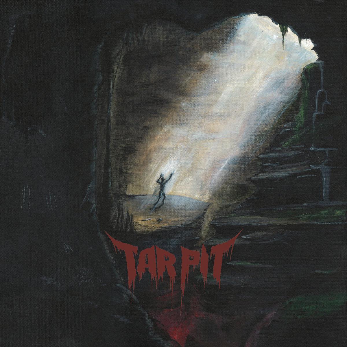Tomb Of Doom | Sludgelord Records