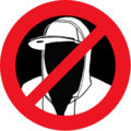 No Hats No Hoods Records image