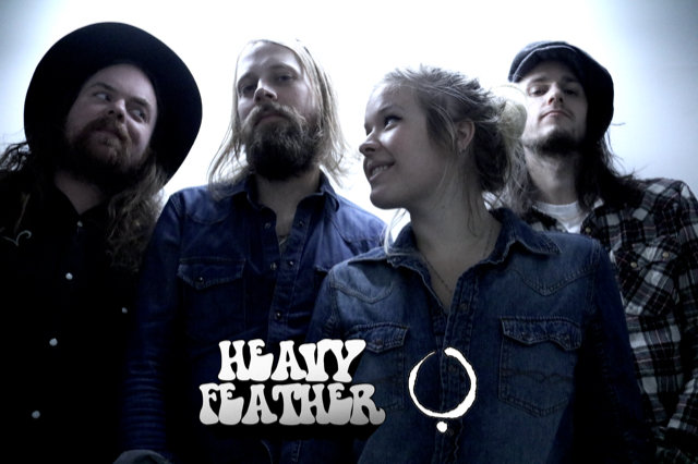 Heavy Feather - Mountain of Sugar (2021) 0015318805_10