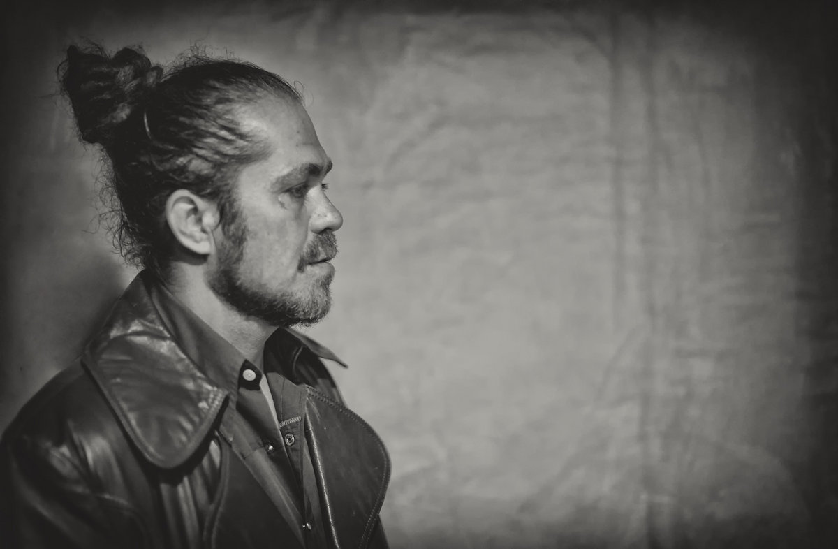 One Lovely Day | Citizen Cope