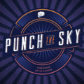 Punch The Sky image