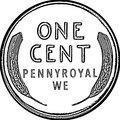 Pennyroyal We image