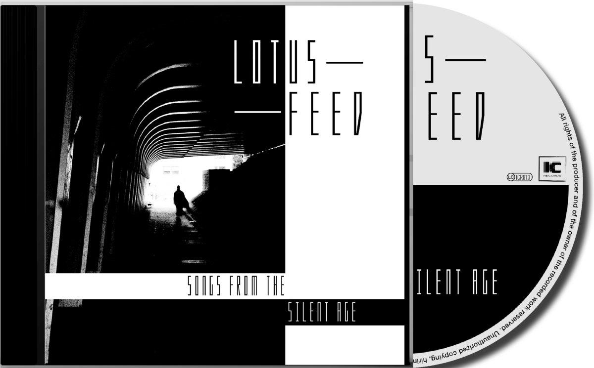Read my Mind | Lotus Feed