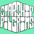 Starship Pilgrims image