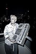 Def Con Sound System image