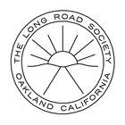 The Long Road Society  thumbnail