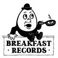 Breakfast Records image