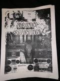 shrouded recordings image