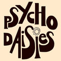 The Psycho Daisies image