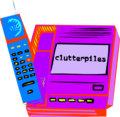Clutterpiles image