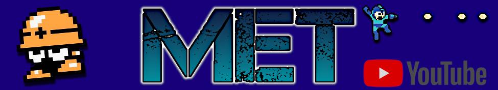 Mega Man X5 GP | Krzysztof Słowikowski