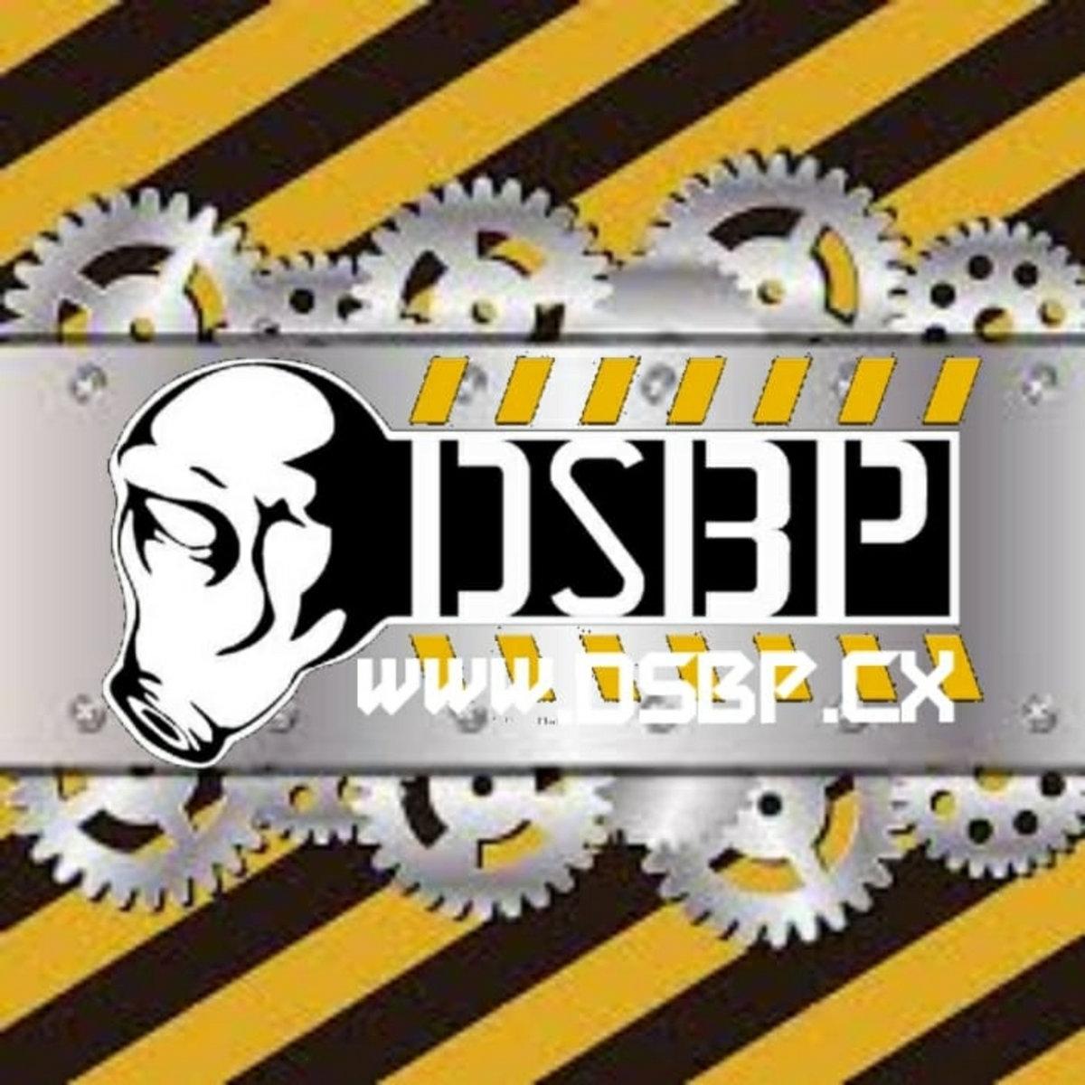 MANIPULATOR | DSBP Records