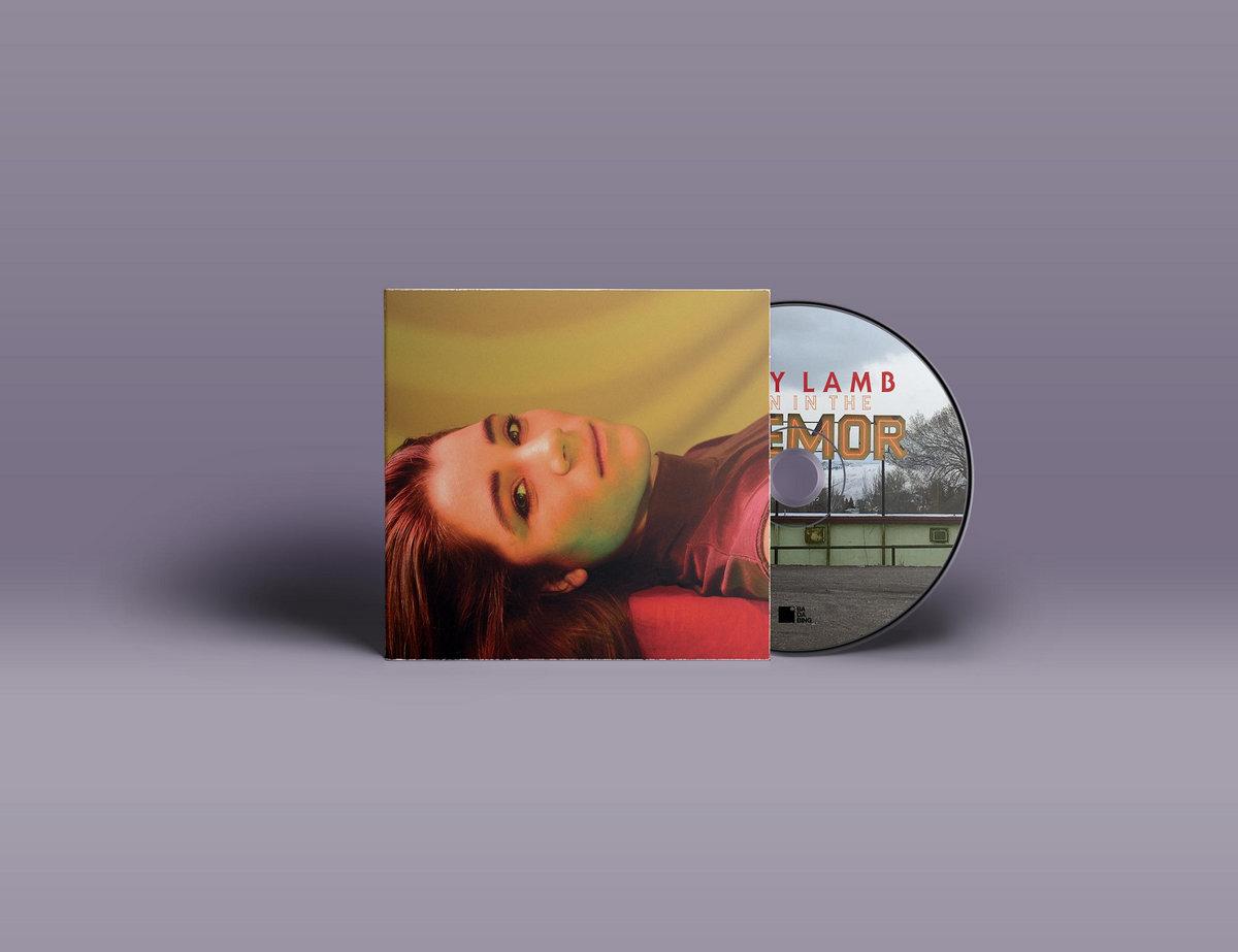 tremor free download mp3