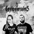 Testosteruins image