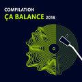 compilationcabalance image