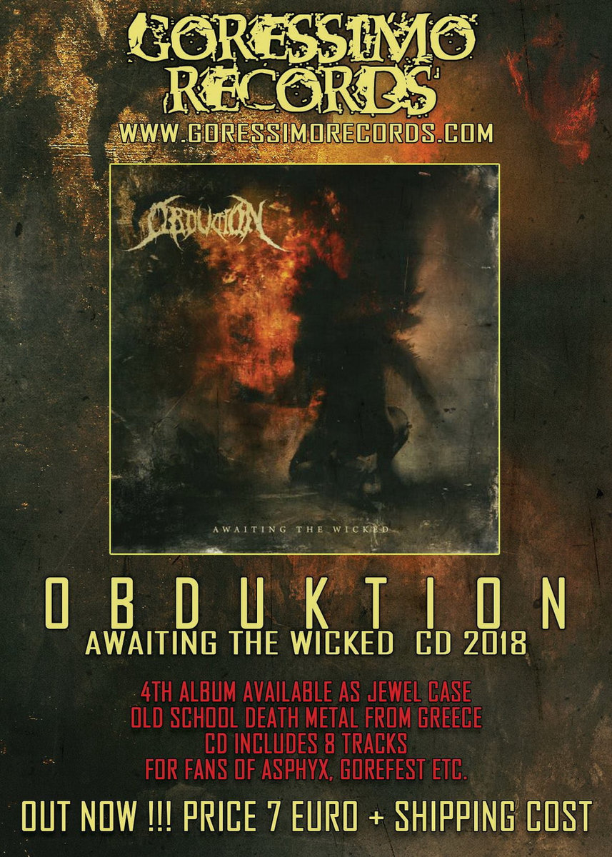the incantation full movie free download