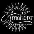 Amahoro Records image
