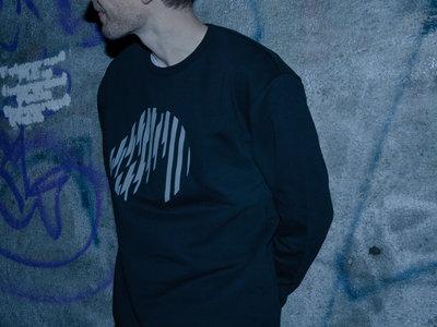 Mechatronica 2018 Sweatshirt (black) main photo
