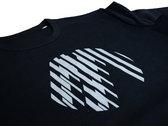 Mechatronica 2018 Sweatshirt (black) photo