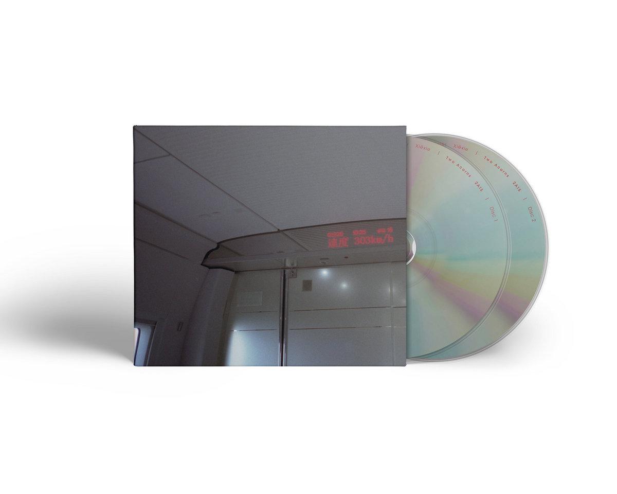 DOWNLOAD CD BRUSHFIRE FAIRYTALES GRÁTIS 2000