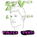 Remy Vale and the Paper Trail image