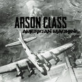 Arson Class image