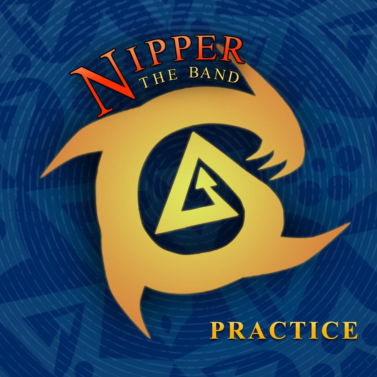 nipper download