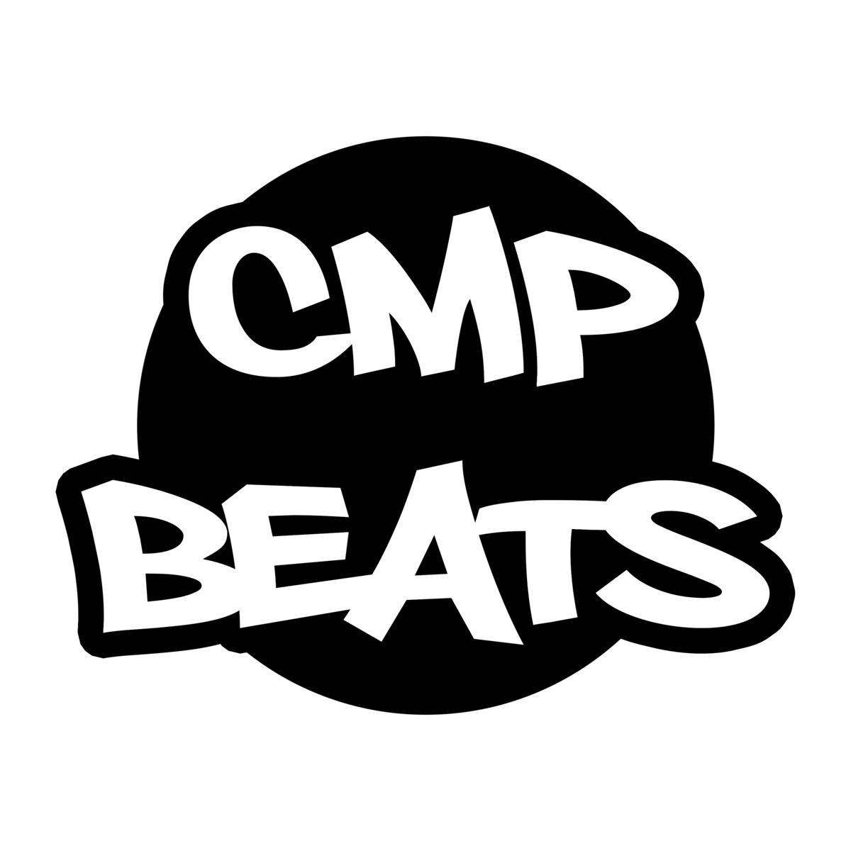 Playboi Carti x Lil Yachty Type Beat